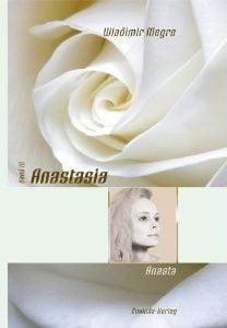 ANASTASIA Band 10 - Wladimir Megre
