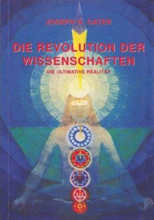DIE REVOLUTION DER WISSENSCHAFTEN - Joseph H. Cater