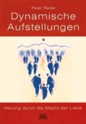 Peter Reiter: Dynamische Aufstellungen
