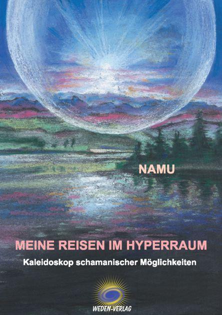 cover hyperraum